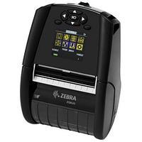 Принтер этикеток Zebra ZQ620 ZQ62-AUFAE11-00
