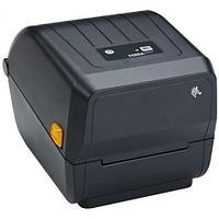 Фискальный принтер Zebra ZD230 - DT ZD23042-D0EC00EZ