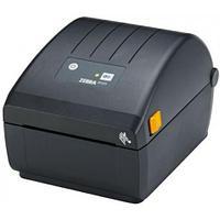Фискальный принтер Zebra ZD220 TT ZD22042-T0EG00EZ