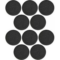Гарнитура Jabra Evolve 20-65 Foam Ear Cushions 14101-45