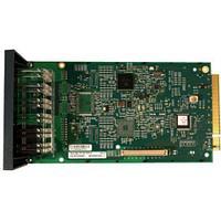 Аксессуар для сетевого оборудования Avaya 700417389 (Модуль)