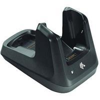 Аксессуар для штрихкодирования Zebra MC33 SINGLE SLOT USB CRD-MC33-2SUCHG-01