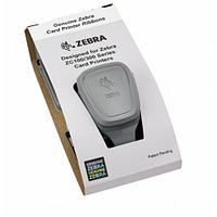 Расходный материал Zebra Color Ribbon for ZC100/ZC300 800300-350EM