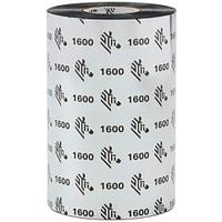 Лента переноса Zebra 01600BK08345