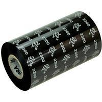 Расходный материал Zebra 2300 02300BK11030