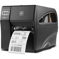 Принтер этикеток Zebra ZT220 ZT22042-T0E200FZ