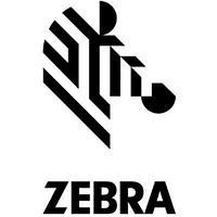 Аксессуар для штрихкодирования Zebra CLEANING CARD KIT 105999-311