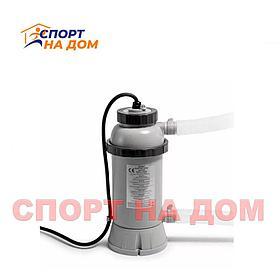 Электронагреватель для бассейна INTEX 28684