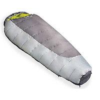 Спальный мешок Atemi Quilt Туристический 250 г/м2 +5 С C2 р-р L (левая)