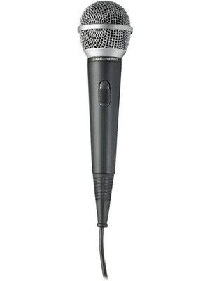 Microphone Audio-Technica ATR1200x