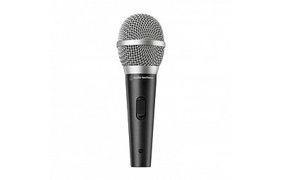 Microphone Audio-Technica ATR1500x