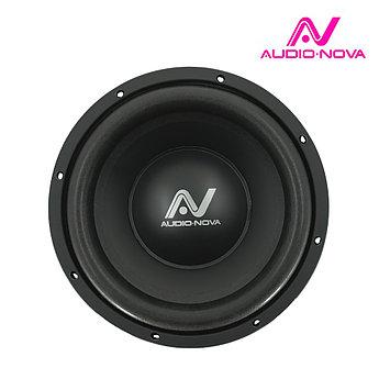 Сабвуфер Audio Nova SW302