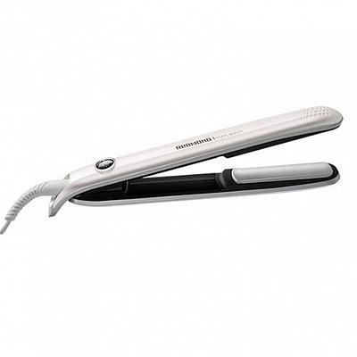 Выпрямитель для волос Redmond RCI-2314 белый