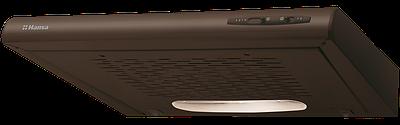 Вытяжка HANSA OSC5111BH коричневая