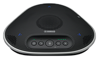 Спикерфон Yamaha YVC-330 Черный