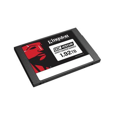 Внешний твердотельный накопитель SSD SATA Kingston DC450R SEDC450R/1920G
