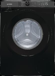 Стиральная машина Gorenje WE72S3B