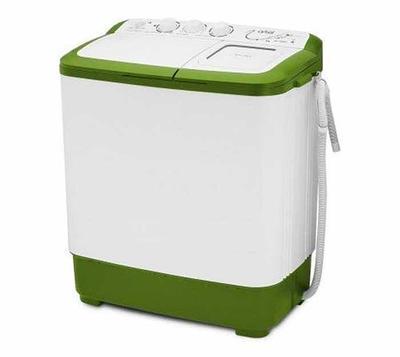 Стиральная машина Artel ART TE -60L с помпой (зеленый)