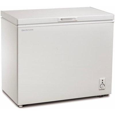 Морозильная ларь DAUSCHER DCF-210Q