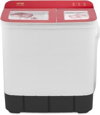 Стиральная машина Artel ART TG -60F (бело- красный)