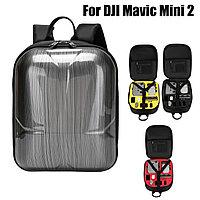 Рюкзак для DJI Mavic Mini