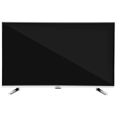 Телевизор Artel LED9000A 49 (124,4см) серебристый