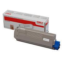 OKI 44315324/44315308 тонер (44315324/44315308)