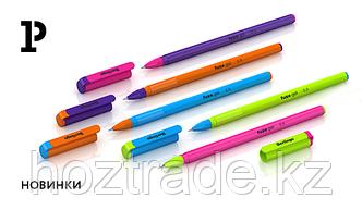 Ярче яркого — гелевая ручка ТМ Berlingo Fuze