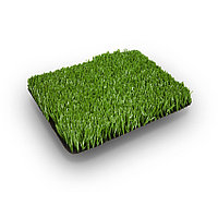 Искусственный газон 40 мм