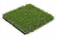 Искусственная газон 20 мм ландшафтный