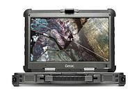 "Ноутбук Getac X500G2 CI5-4310M 15""T 8GB 500GB W10P XB7ZZ5IHEDXX"
