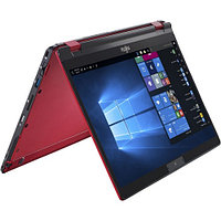 Fujitsu LifeBook U9310X U931XM0004RU ноутбук (LKN:U931XM0004RU)