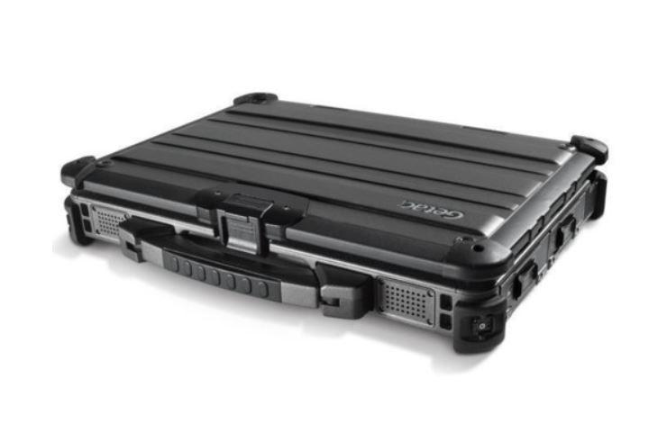 "Ноутбук Getac X500G3 CI7-7820HQ 15"" 16GB 500GB W10P XJ6ST5CHBDXX - фото 3"