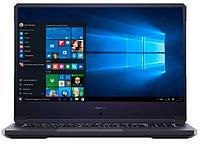 Ноутбук Xiaomi Redmi G16 (4304CN)/16.1 FHD 144Hz/Core i5 10300H 2.5 Ghz/16/SSD512/GTX1650Ti/4/Win10