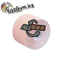 Кинезио-тейп (телесный) Lite Weights 5701LW