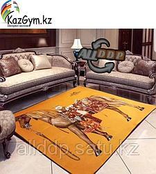 Ковер Lux Brand 2х2м