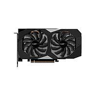 Видеокарта Gigabyte GeForce RTX 2060 OC [GV-N2060OC-6GD]