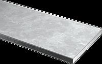 Полоса 25х4мм (64м) оцинкованная сталь IEK