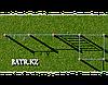 Воркаут BS-53, фото 5