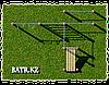 Воркаут BS-54, фото 5