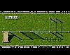 Воркаут BS-56, фото 5