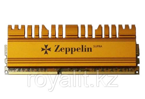 Оперативная память DDR4 16Gb Zeppelin SUPRA GAMER, фото 2