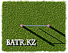 Воркаут BS-58, фото 5