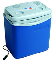 Холодильник CAMPINGAZ Мод. POWERBOX 28 CLASSIC (Delta T = 16ºС)(12V)(28л.), R 35107