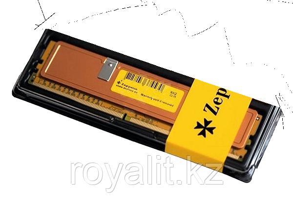 Оперативная память DDR4 3000 MHz  8Gb Zeppelin XTRA