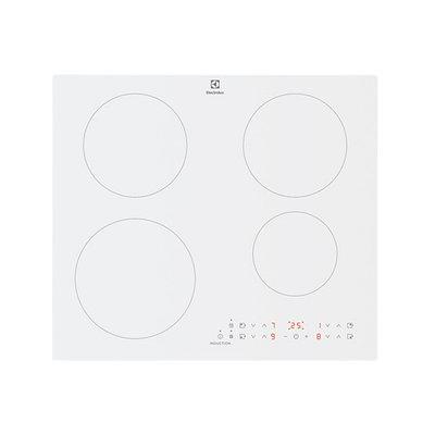 Встраиваемая индукционная варочная панель Electrolux IPE6440WI