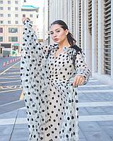 Вечернее платье (Hanym 2021), фото 1
