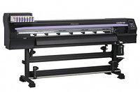 Сольвентный принтер CJV150, фото 3