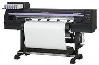 Сольвентный принтер CJV150, фото 4