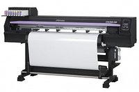 Сольвентный принтер CJV150, фото 2